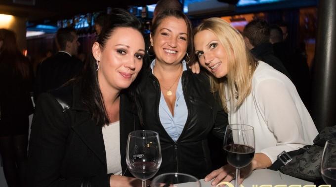 Cocktail club Niagara, Maribor, Štajerska gallery photo no.7