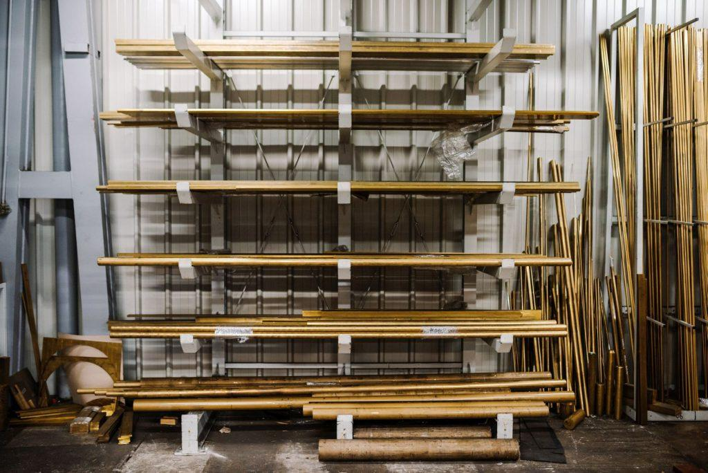 CuSn12 - Domino trade gallery photo no.1