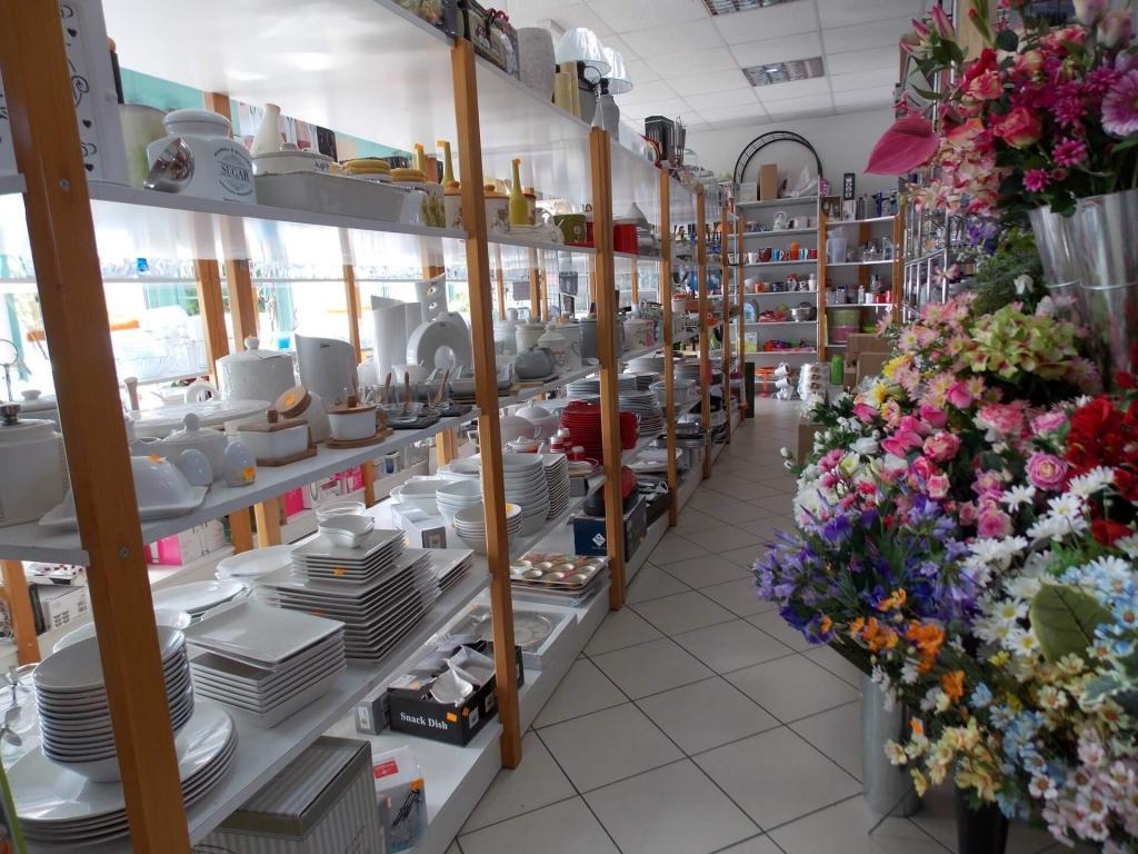 Cvetje in steklo, Apartmaji na otoku Krk, angus govedo, izdelki iz konoplje, Kirn gallery photo no.9