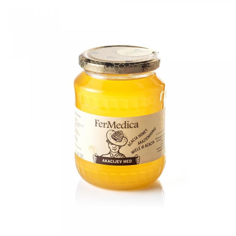 Darila, poslovna darila, božična darila - Fermedica.si gallery photo no.6