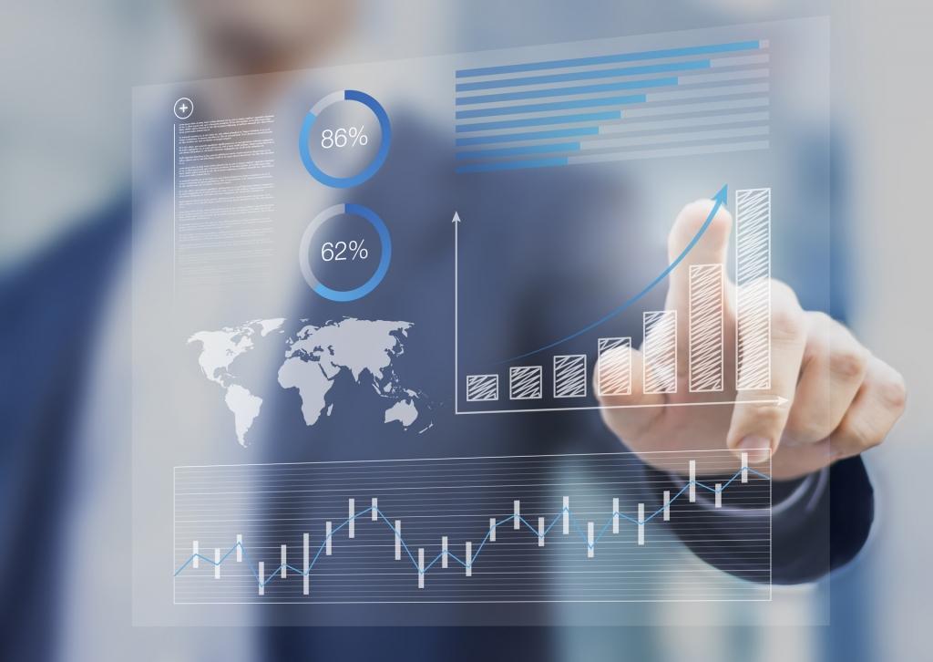 Davčna optimizacija, optimizacija davka za podjetja, davčno svetovanje gallery photo no.0