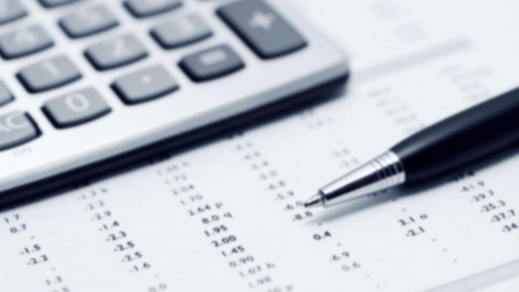 Davčna optimizacija, optimizacija davka za podjetja, davčno svetovanje gallery photo no.3