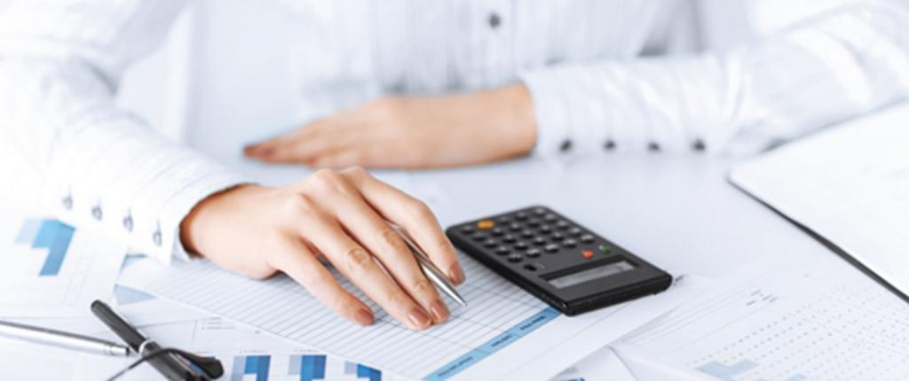 Davčna optimizacija, optimizacija davka za podjetja, davčno svetovanje gallery photo no.4
