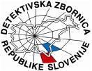 Detektivska poizvedba za poslovne subjekte, posameznike gallery photo no.0