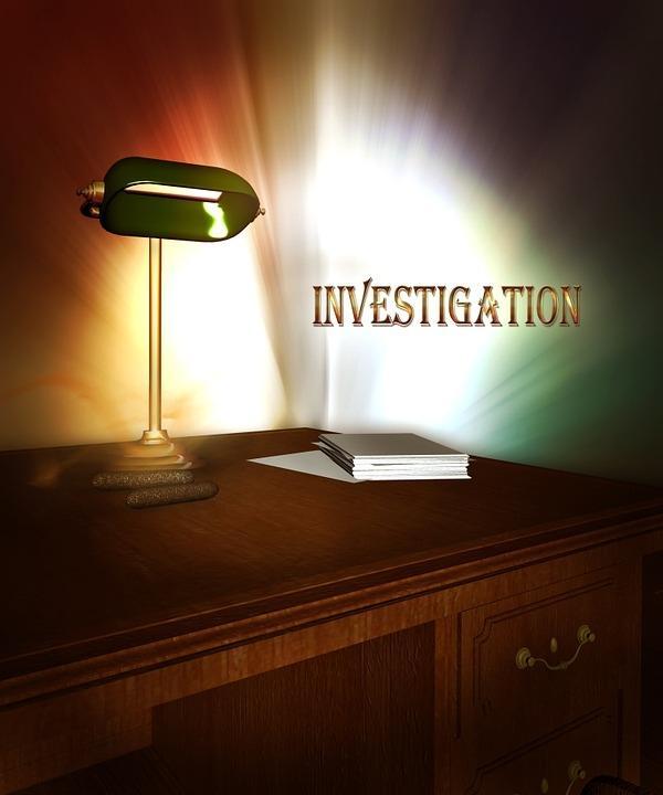 Detektiv, zasebni detektiv, detektivska poizvedba za poslovne subjekte, posameznike gallery photo no.4