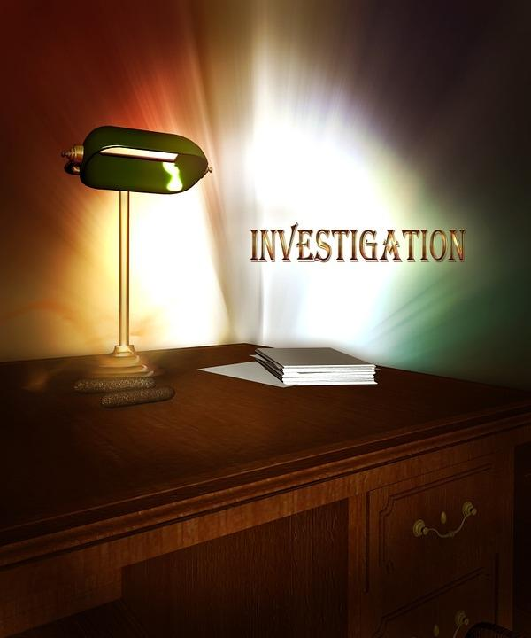 Detektivska poizvedba za poslovne subjekte, posameznike gallery photo no.4