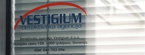 Detektivska poizvedba za poslovne subjekte, posameznike gallery photo no.7