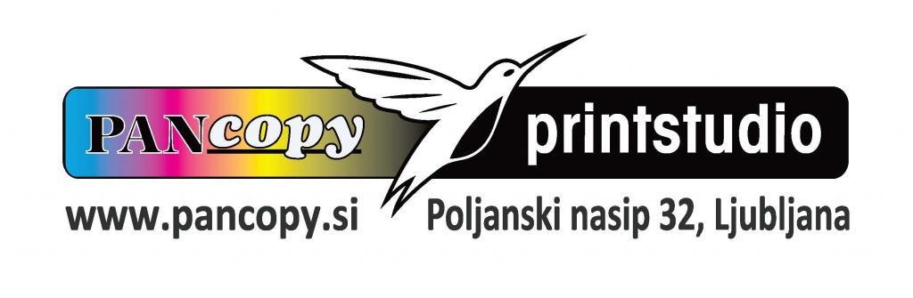 Digitalni tisk malega, velikega formata Ljubljana, izdelava roll up stojala gallery photo no.8