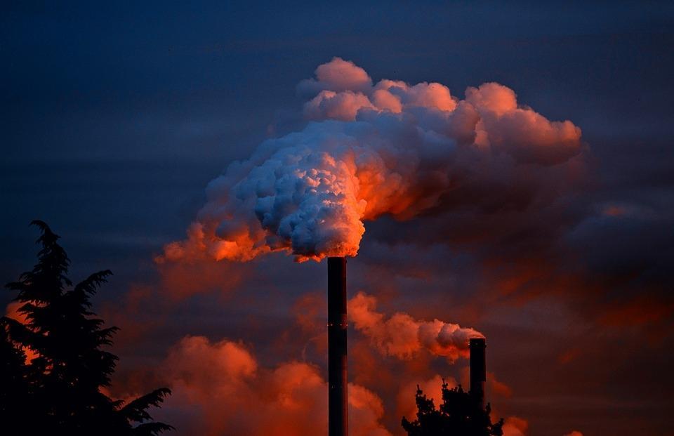 Dimnikarstvo Gorenjska, Škofja loka, zamenjava dimnikarja gallery photo no.4