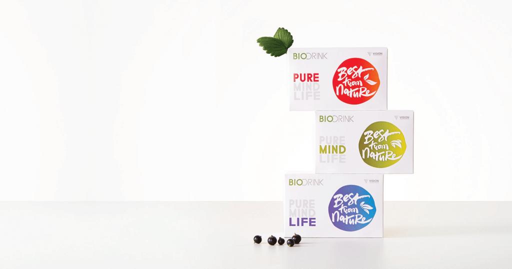Dopolnila k prehrani, super živila, smartfood Celje, Savinjska gallery photo no.15