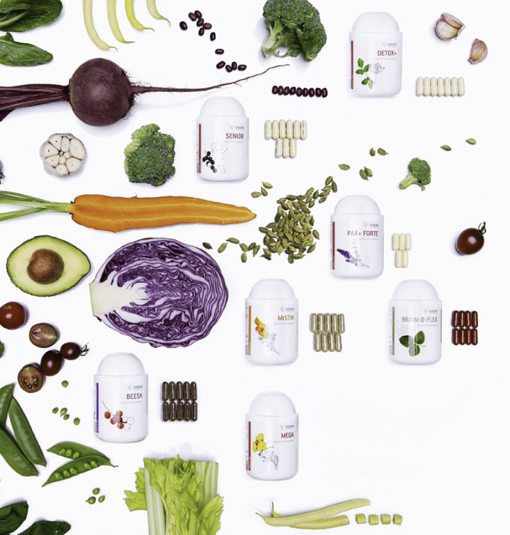 Dopolnila k prehrani, super živila, smartfood Celje, Savinjska gallery photo no.18