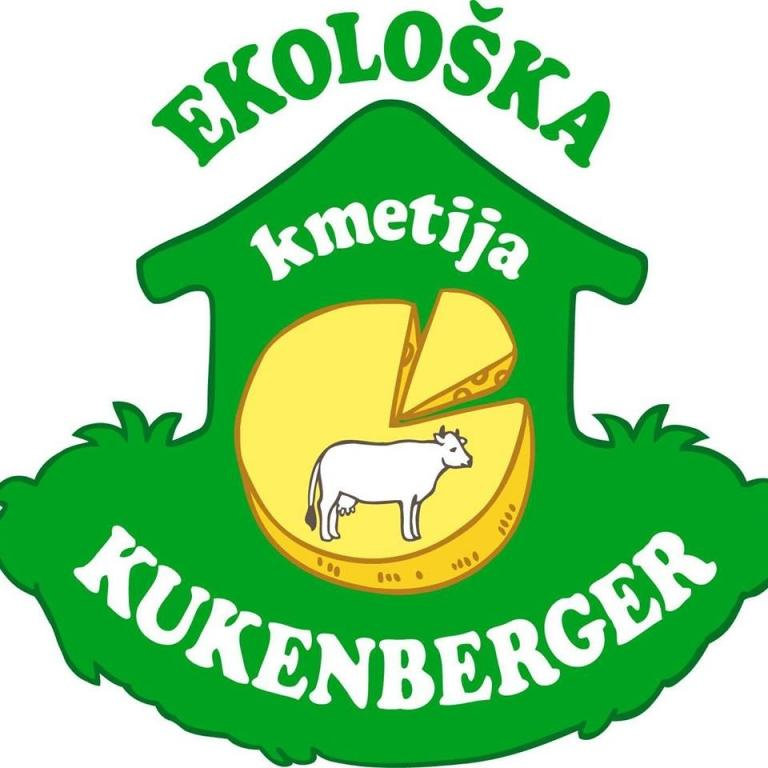 Ekološka kmetija Kukenberger - eko sirarna Trebnje gallery photo no.0
