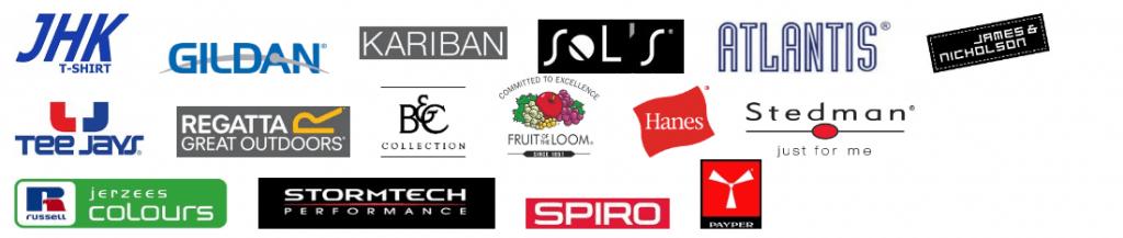 Ekološki tisk na tekstil, ekološki tisk na obleke, tisk promocijskega tekstila, digitalni tisk na tekstil gallery photo no.4