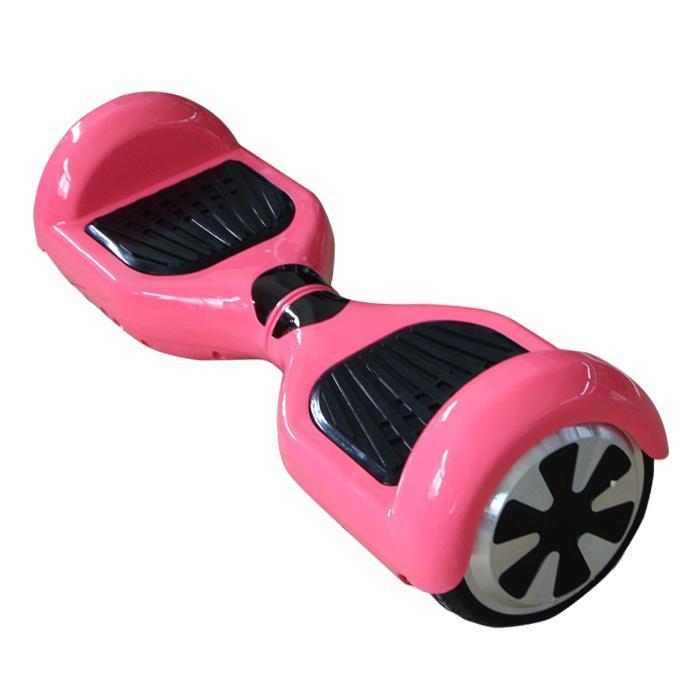 Električna rolka, hoverboard, koowheel, airwheel gallery photo no.0
