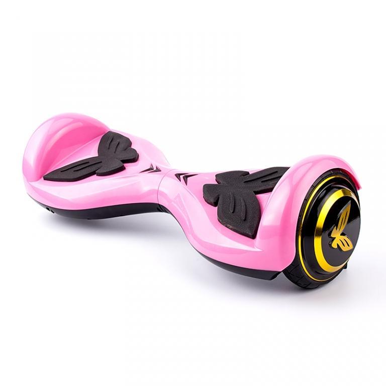 Električna rolka, hoverboard, koowheel, airwheel gallery photo no.1