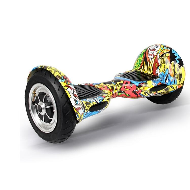 Električna rolka, hoverboard, koowheel, airwheel gallery photo no.7