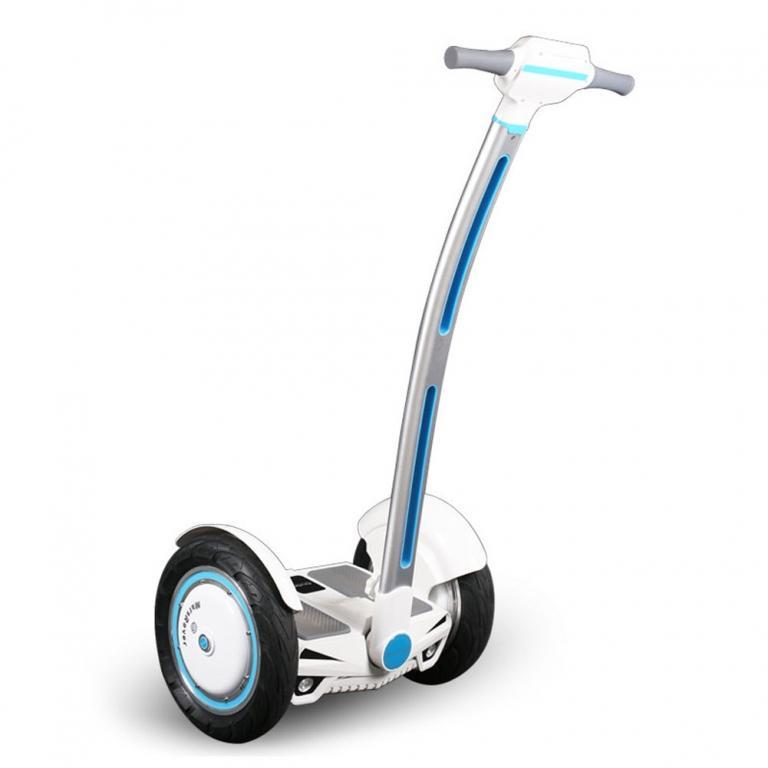 Električna rolka, hoverboard, koowheel, airwheel gallery photo no.9
