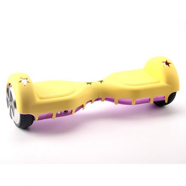 Električna rolka, hoverboard, koowheel, airwheel gallery photo no.10