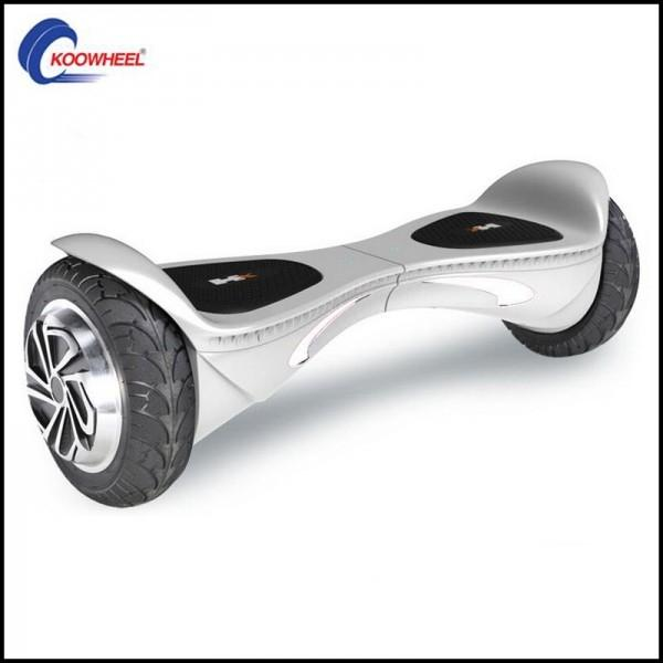 Električna rolka, hoverboard, koowheel, airwheel gallery photo no.11