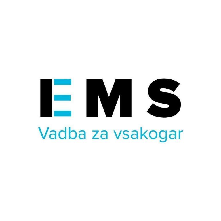 EMS trening Ljubljana, EMS vadba Ljubljana gallery photo no.2