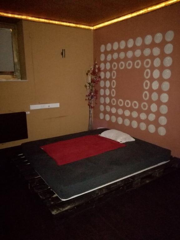 Erotična masaža Diva, Štajerska gallery photo no.10