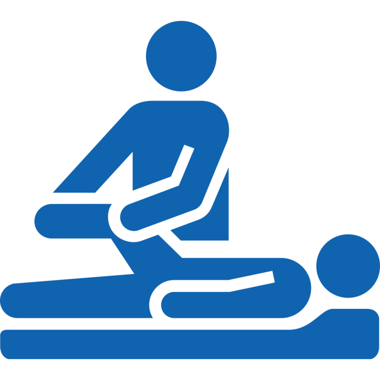 Fizioterapija, hipoterapija - Andrejka Hlebec s.p. - Trebnje, Šentrupert, Dolenjska gallery photo no.0