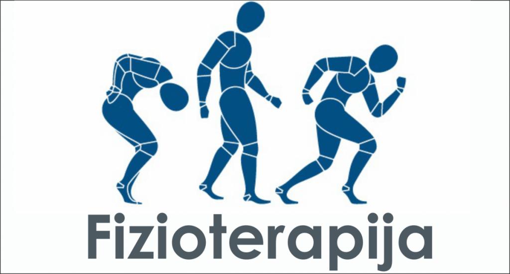 Fizioterapija, hipoterapija - Andrejka Hlebec s.p. - Trebnje, Šentrupert, Dolenjska gallery photo no.1