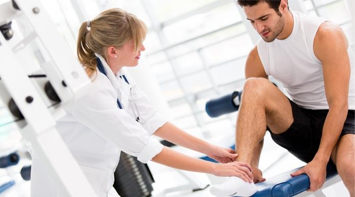 Fizioterapija, hipoterapija - Andrejka Hlebec s.p. - Trebnje, Šentrupert, Dolenjska gallery photo no.2