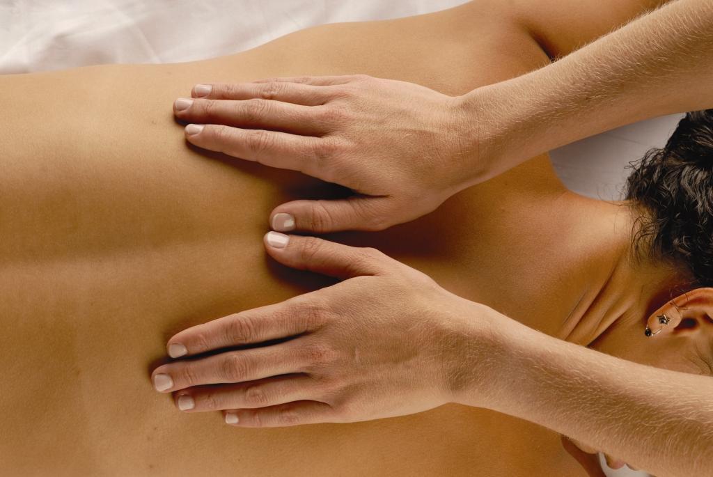 Fizioterapija na domu, športna fizioterapija, masaže, Maribor gallery photo no.0
