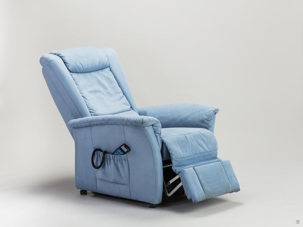 Fotelji – Lido d.o.o. gallery photo no.0