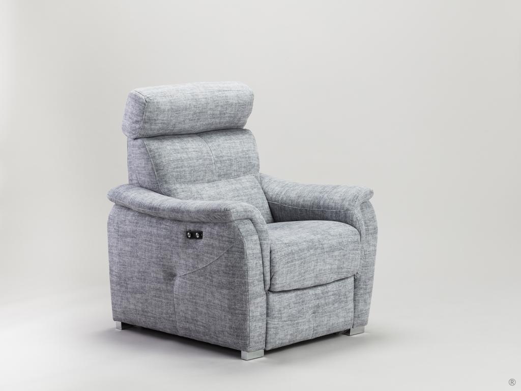 Fotelji – Lido d.o.o. gallery photo no.3