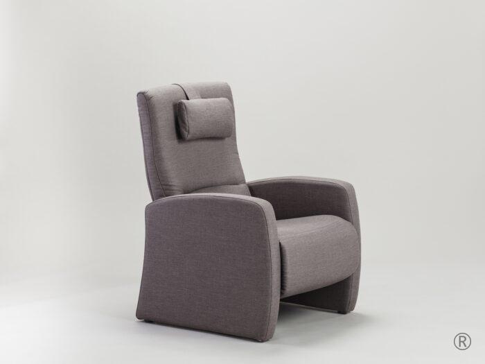 Fotelji – Lido d.o.o. gallery photo no.4