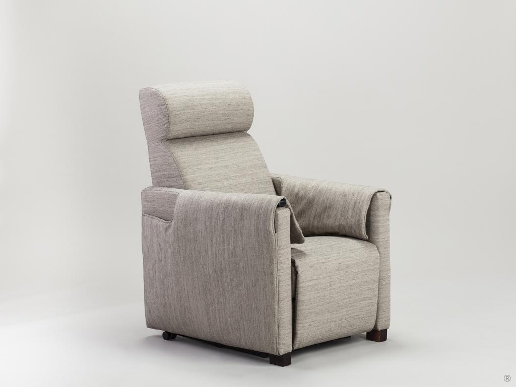 Fotelji – Lido d.o.o. gallery photo no.5