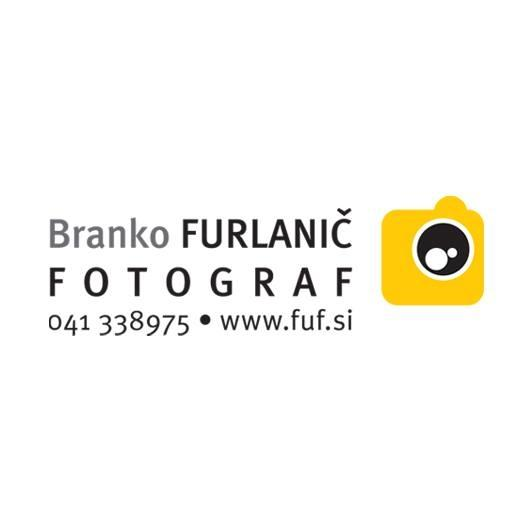 Fotograf, wedding forografer, Branko Furlanič, Slovenia, Obala, Piran, Bled Otočec gallery photo no.0