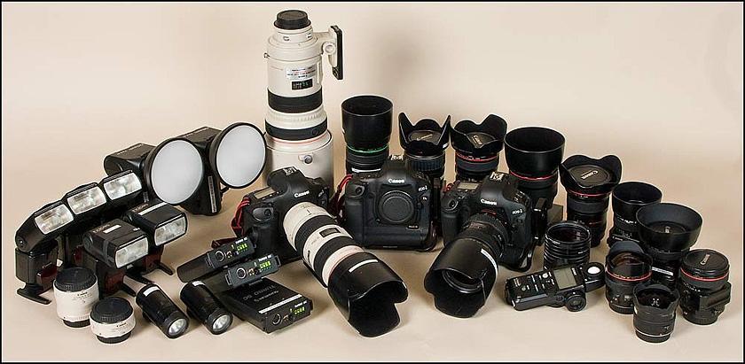 Fotografiranje, poročna fotografija, fotografske storitve gallery photo no.0