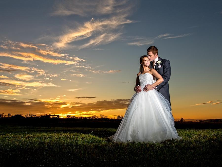 Fotografiranje, poročna fotografija, fotografske storitve gallery photo no.4