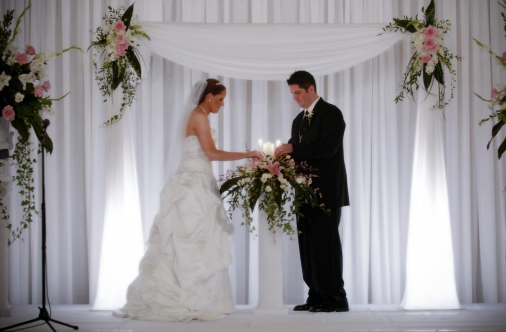 Fotografiranje, poročna fotografija, fotografske storitve gallery photo no.7