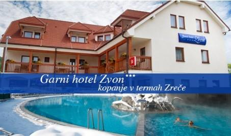 Garni hotel Zvon,  Zreče gallery photo no.3