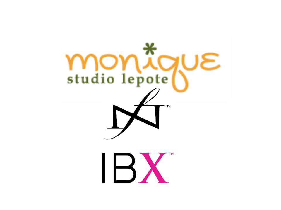Prodaja gelov za nohte, permanentni laki za nohte, IBX sistem za nego nohtov - Studio Monique gallery photo no.1