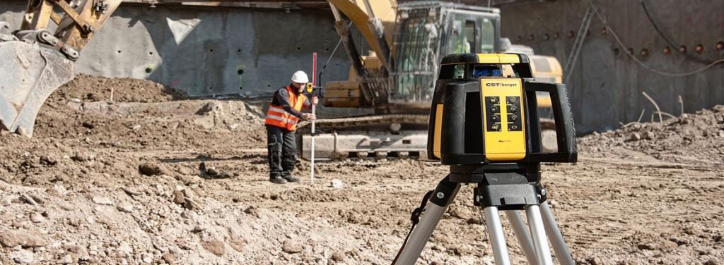 Geodetske storitve, ureditev mej, geodetske meritve, Gorenjska gallery photo no.2