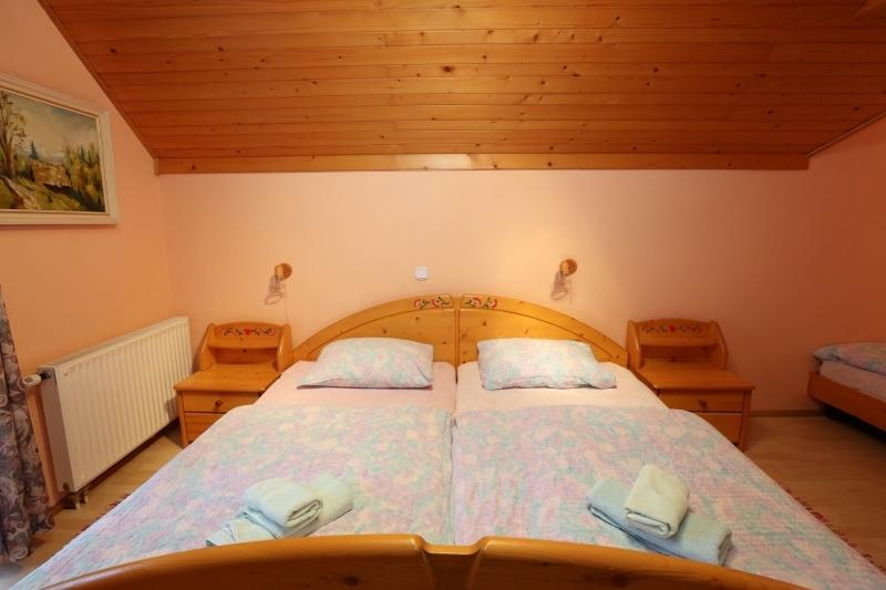 Gostišče Erlah, Bohinj - Ukanc, owernights lake bohinj gallery photo no.24