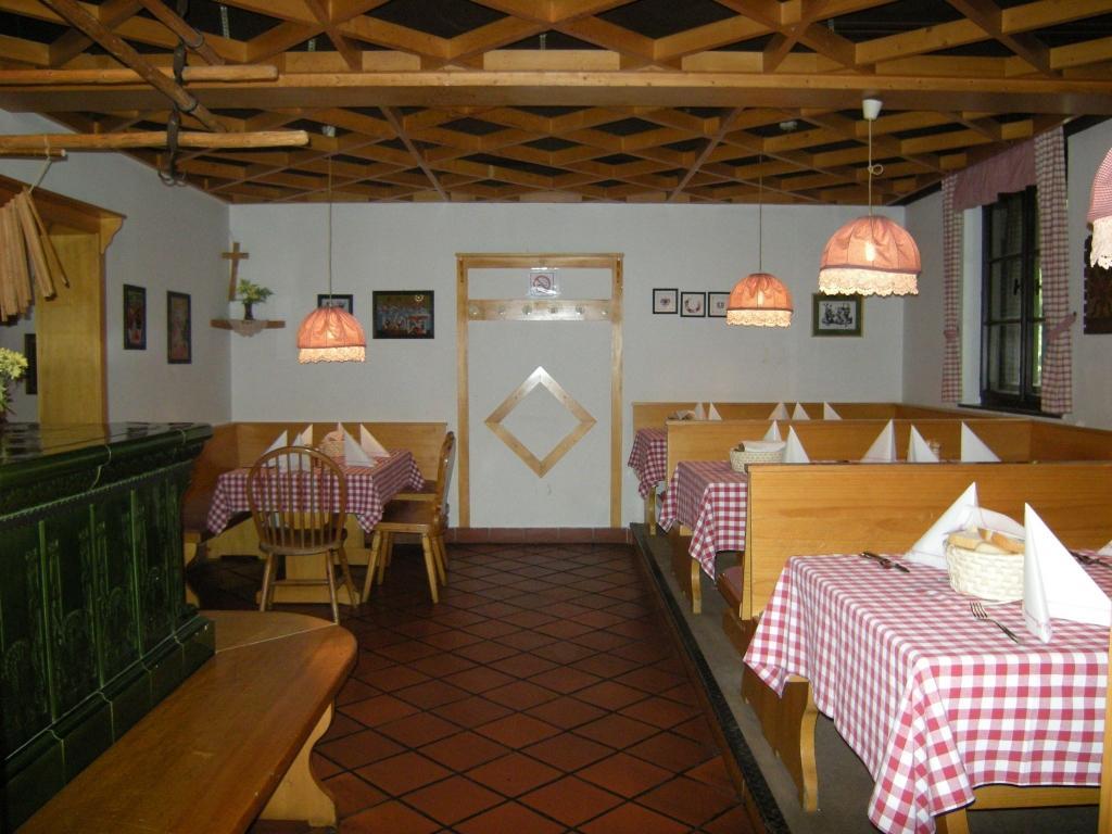 Gostišče Karavla Koren, Damo Catering, Tržič, Podljubelj gallery photo no.12