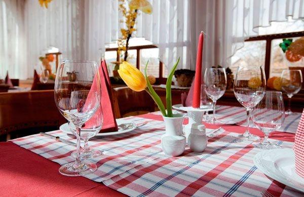 Gostišče Tulipan, poroke, zaključene družbe, Lesce, Gorenjska gallery photo no.11