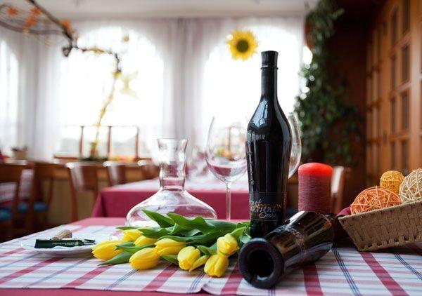 Gostišče Tulipan, poroke, zaključene družbe, Lesce, Gorenjska gallery photo no.12