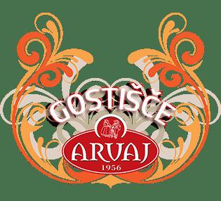 Gostilna Arvaj, rooms, Kranj gallery photo no.0