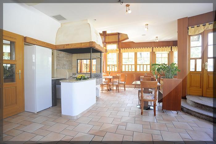 Gostilna Arvaj, rooms, Kranj gallery photo no.2