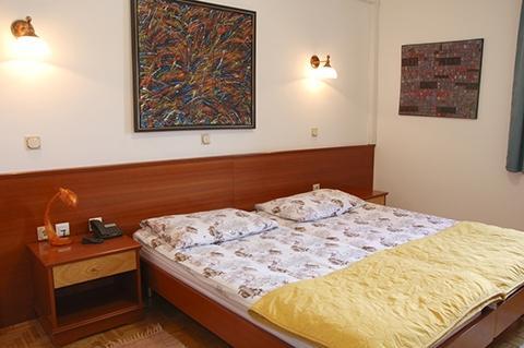 Gostilna Arvaj, rooms, Kranj gallery photo no.18