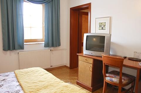 Gostilna Arvaj, rooms, Kranj gallery photo no.19