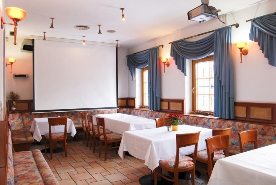 Gostilna Arvaj, rooms, Kranj gallery photo no.11