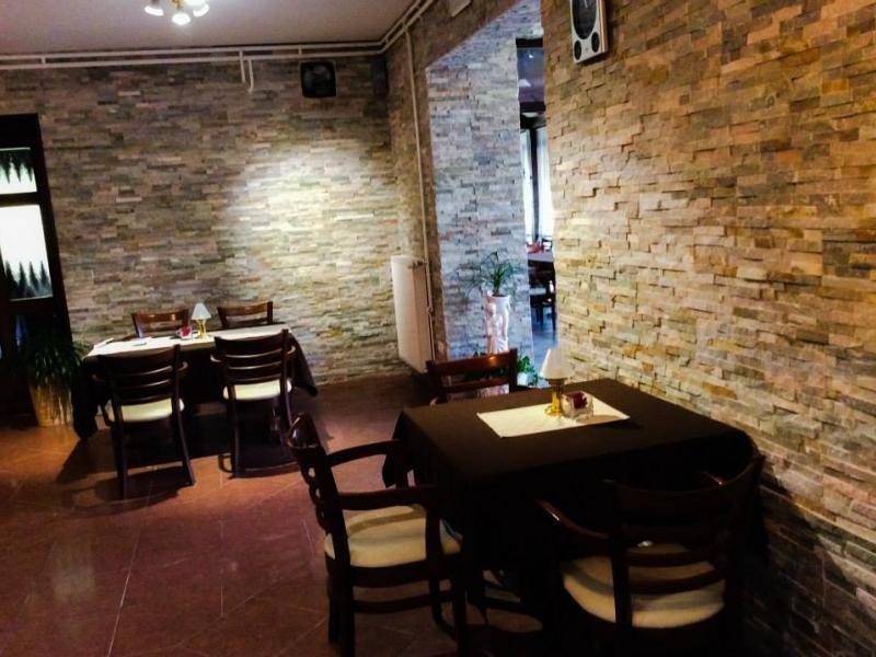 Gostilna Kapušin - okusi bele krajine, Belokranjske jedi, Bela krajina gallery photo no.3